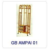 GB AMPAI 01